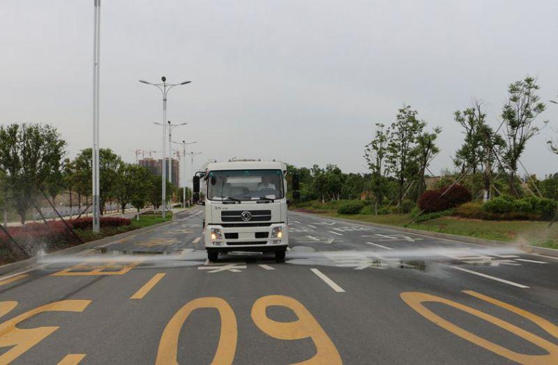 http://himg.china.cn/0/5_604_1084569_800_523.jpg