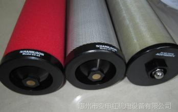 惠州大量供应汉粤滤芯 E3-48-II E3-44-II滤芯  水口
