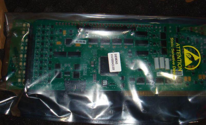 罗宾康LDZ10503005弯曲控制