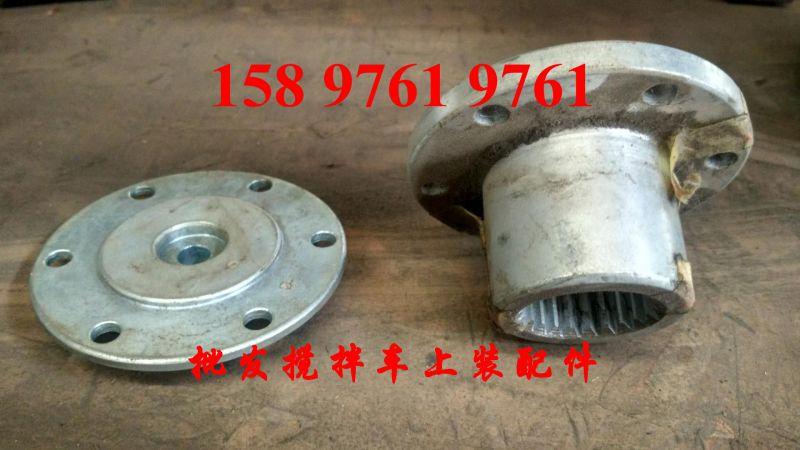 http://himg.china.cn/0/5_607_1001945_800_450.jpg