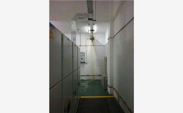 桂林水泥管道堵漏技术施工-滨州新闻
