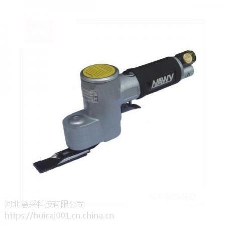 荣成耐威 气动工具,气动指头式砂纸机,砂光机耐威 气长方形气动砂光机 轨道抛光机 打磨机的具体参数
