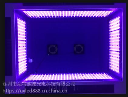 UVLED固化机 LEDUV固化机 升降式UVLED固化设备 UVLED光源 UV固化设备