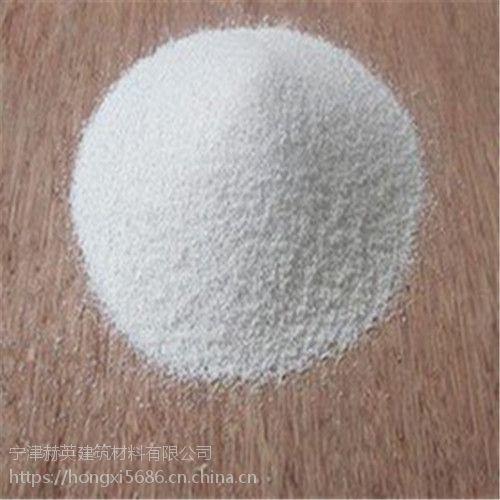 济宁羟丙基甲基纤维素内外墙腻子粉添加剂