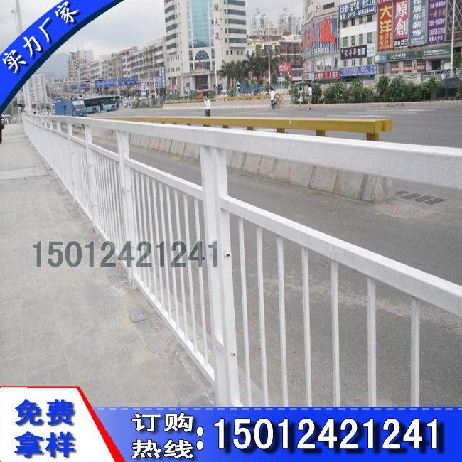 深圳甲型护栏卸货安装 价格美丽