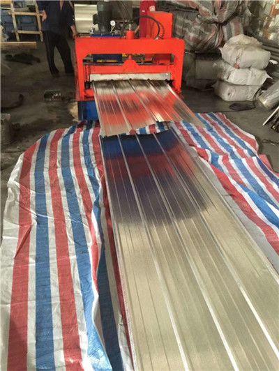 吴忠5052镁合金生产厂家新款设计骏沅铝板铝卷