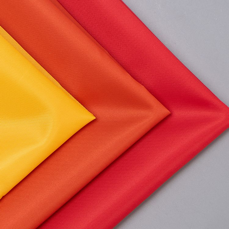 苏州诗山织造常年现货供应230斜纹牛津布