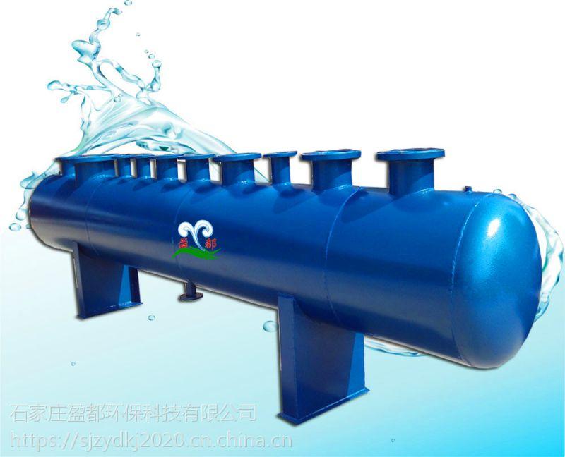 分集水器绍兴代理加盟