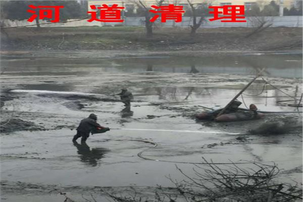 http://himg.china.cn/0/5_612_1070459_600_400.jpg