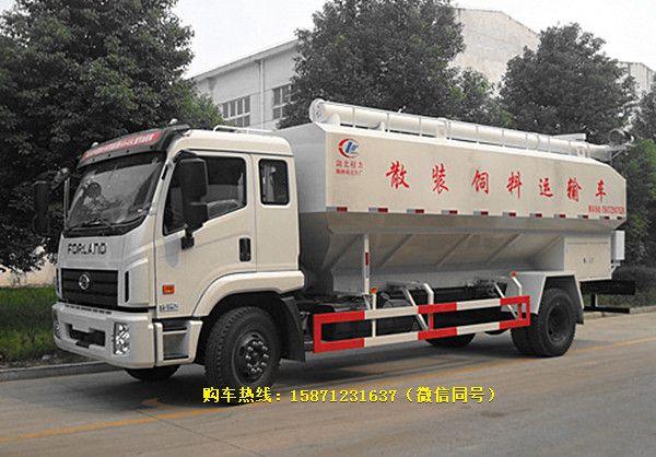 http://himg.china.cn/0/5_612_1086091_600_418.jpg