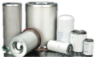 惠州直销 复盛空压机油气分离器 滤芯  规格齐全