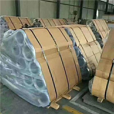 阜新6061防滑铝板销售生产销售骏沅铝板铝卷