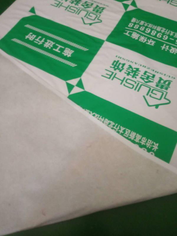信阳装修保护膜专业定制十年老品牌