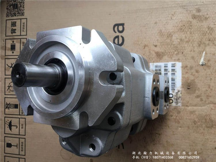 CBKO-1.25-B1AR油泵�成