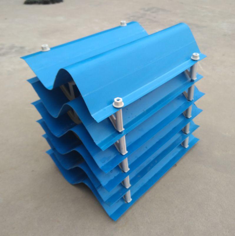 S型冷却塔收水器@海东S型冷却塔收水器@S型冷却塔收水器厂家直营