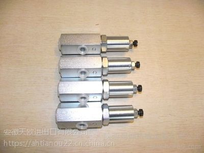 纯进口供应MECAIR隔膜脉冲阀VEP206 220VAC