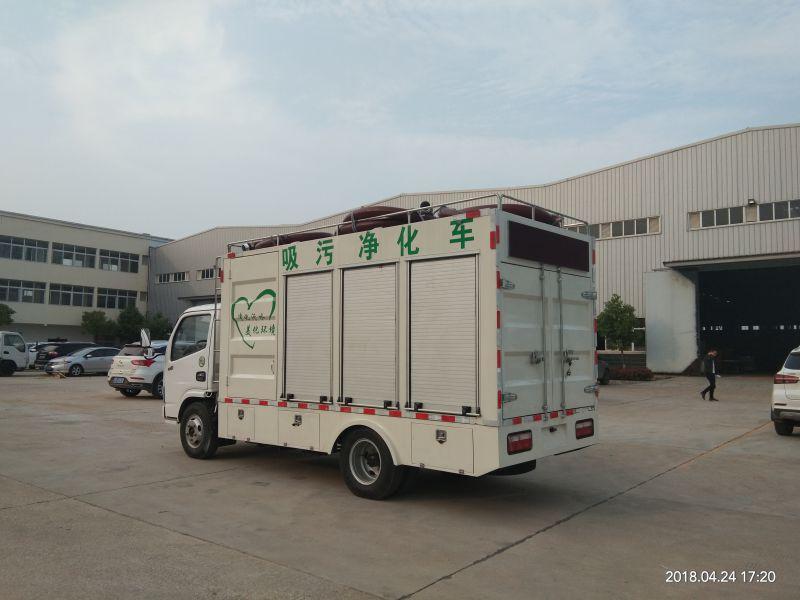http://himg.china.cn/0/5_617_1025443_800_600.jpg