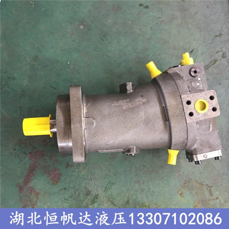 http://himg.china.cn/0/5_618_1362481_750_750.jpg