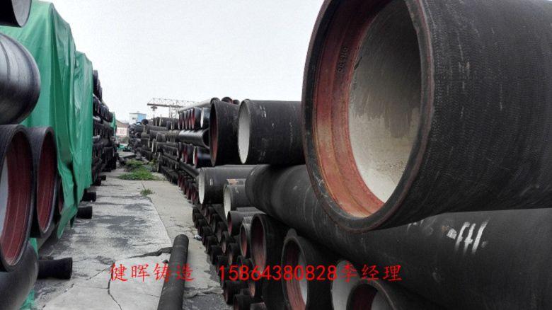 http://himg.china.cn/0/5_619_1006909_780_438.jpg