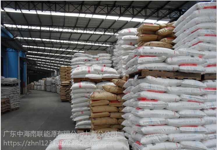 低密度聚乙烯树脂 茂名塑料颗粒2426K 塑料原料