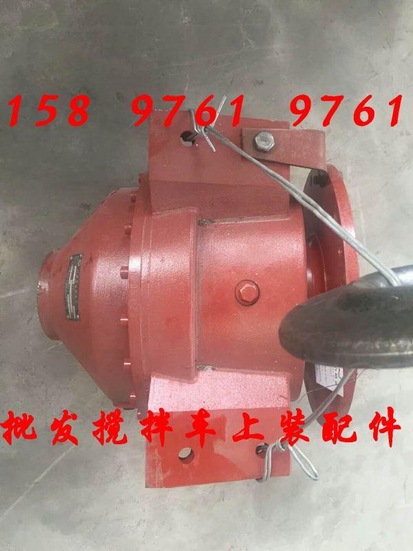 http://himg.china.cn/0/5_621_1001771_600_800.jpg