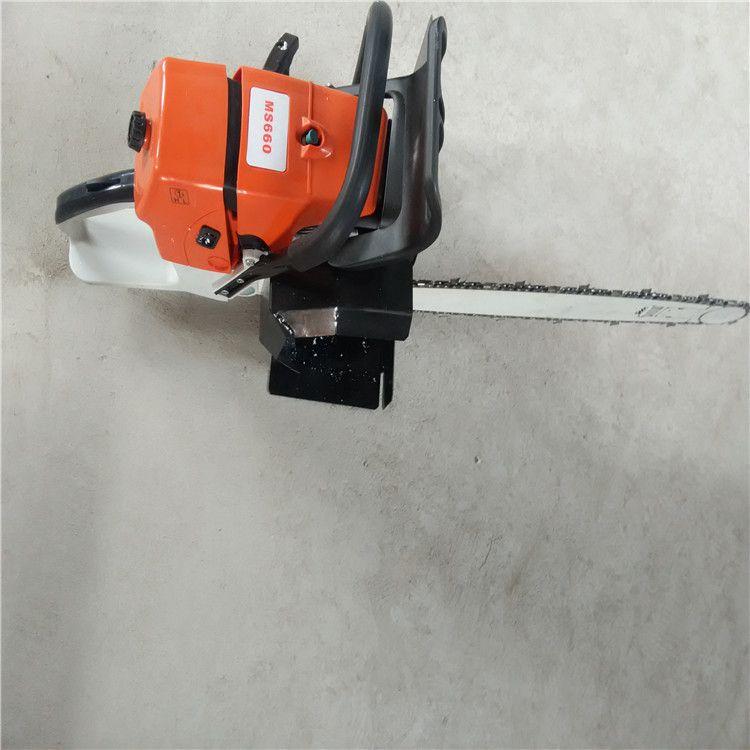 链条式挖树机 起土球挖树机