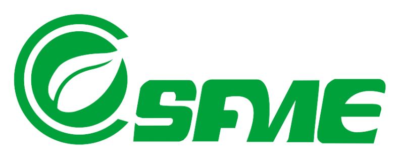 海名第六届西安餐饮供应链展