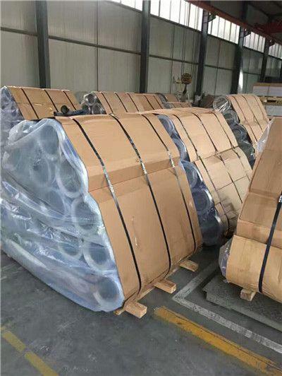 昌吉6061防滑铝板价格专业设计骏沅铝板铝卷