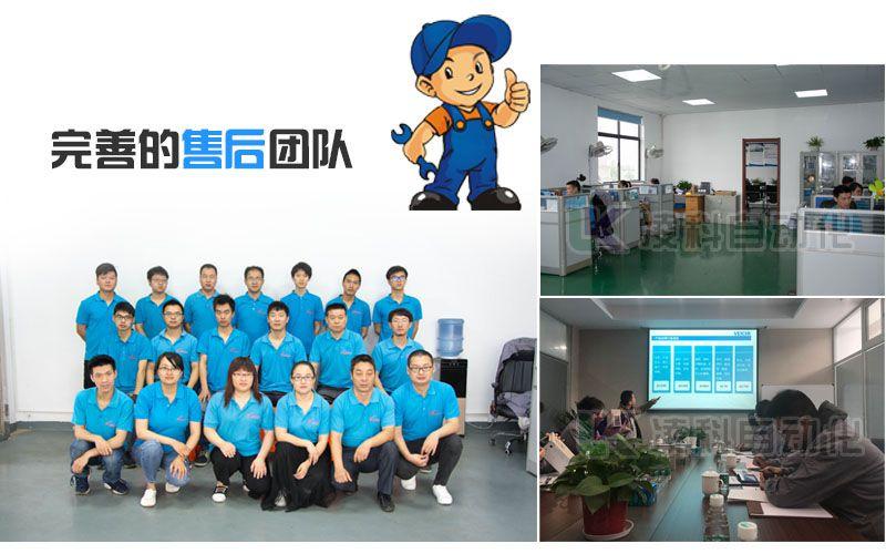http://himg.china.cn/0/5_625_1461416_800_500.jpg
