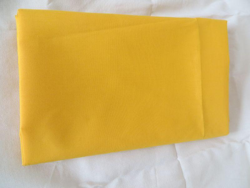 石家庄永益嘉新材料制造有限公司  色布布样视频