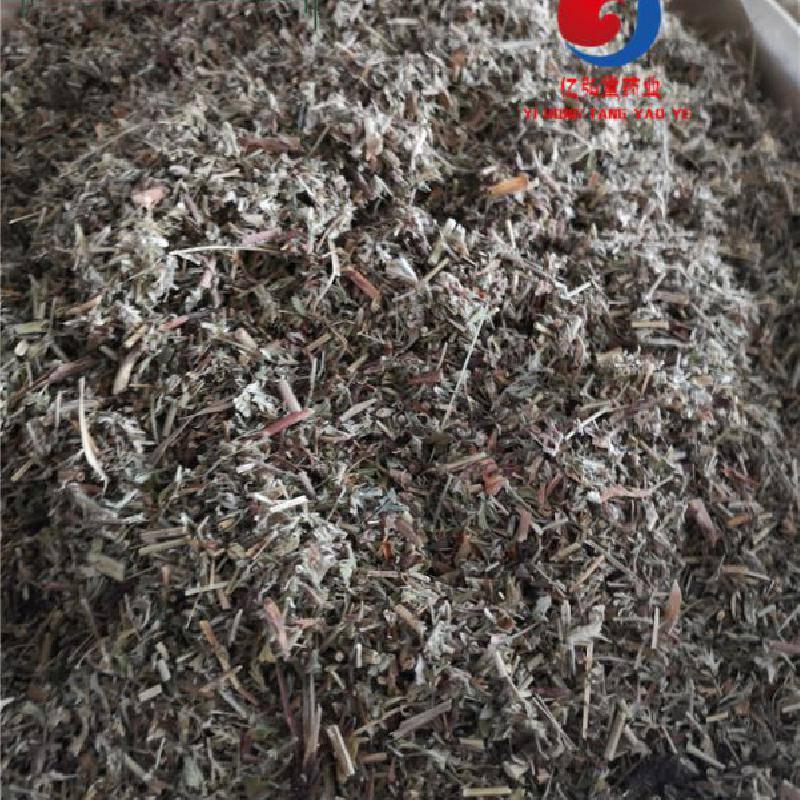 中药材翻白草功效与作用 独脚草产地批发价多少钱一公斤