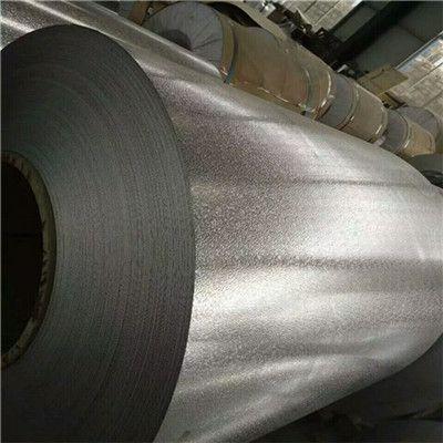 大庆6061铝板销售专业制作生产骏沅铝板铝卷
