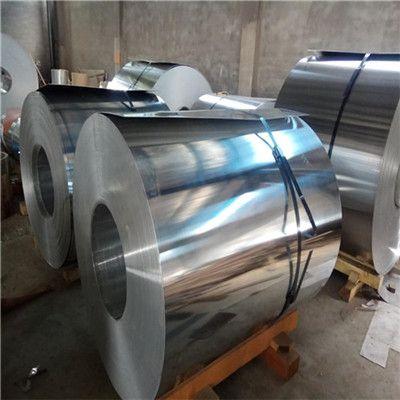 嘉兴1060铝板生产厂家专业制作生产骏沅铝板铝卷