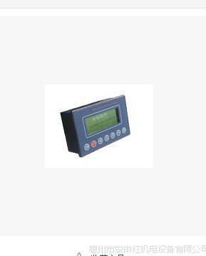 专业提供寿力 空压机 控制面板 可上门安装维修