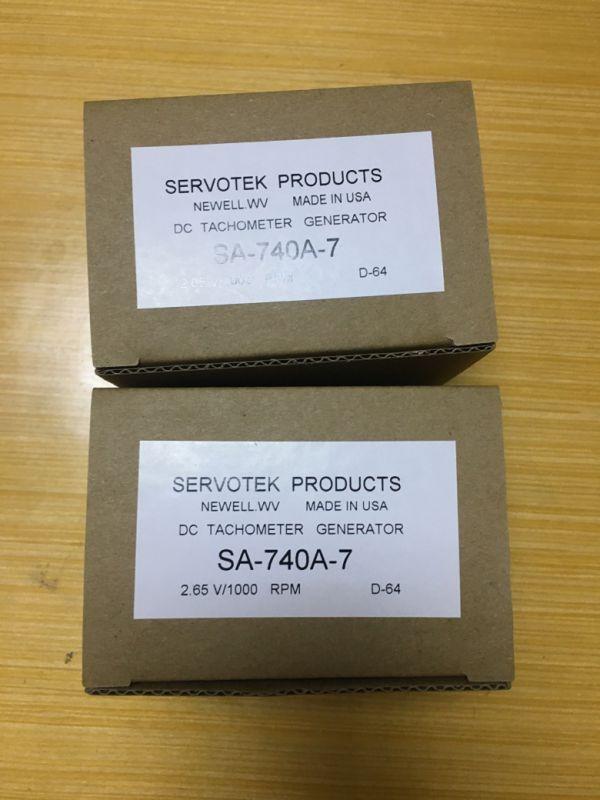 低价出售 VFA3N-8075PY-A70B