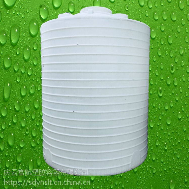 供应富航10立方塑料储罐