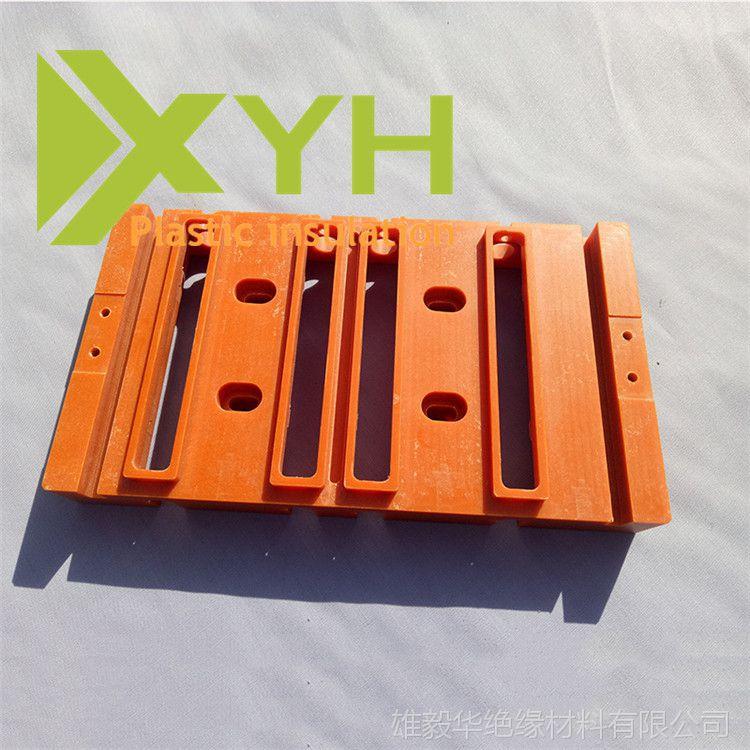 电木板精雕耐高温胶木加工 雄毅华直销供应耐磨绝缘板
