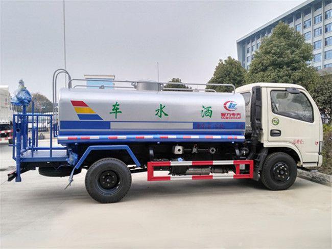 http://himg.china.cn/0/5_637_1166619_650_487.jpg
