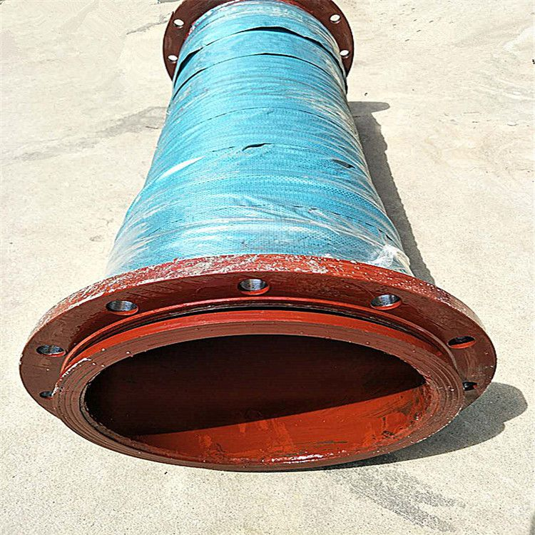 大口径低压胶管@宁乡县大口径低压胶管生产厂家