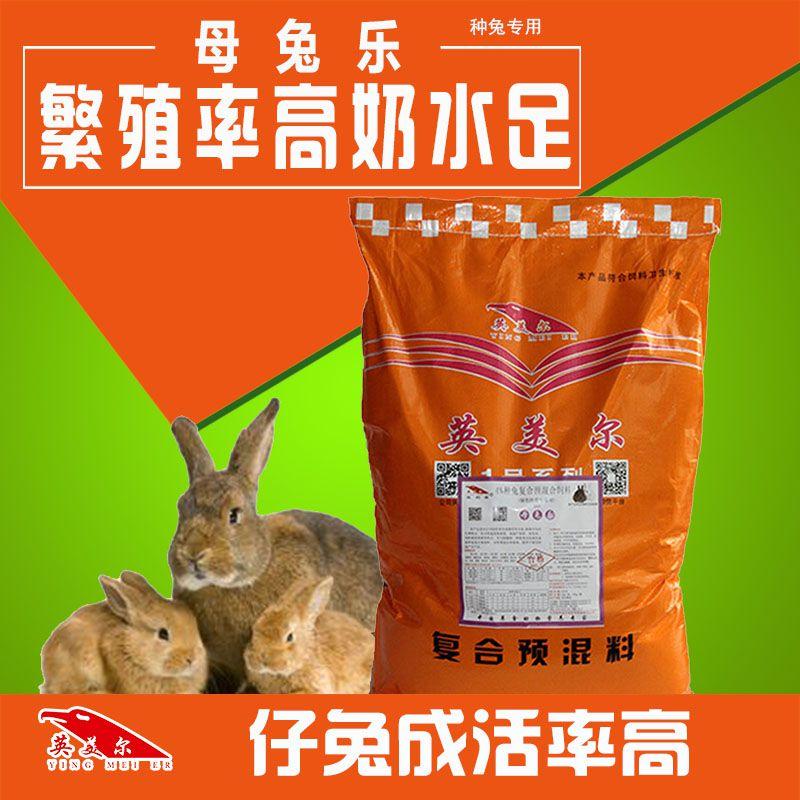http://himg.china.cn/0/5_640_1064321_800_800.jpg