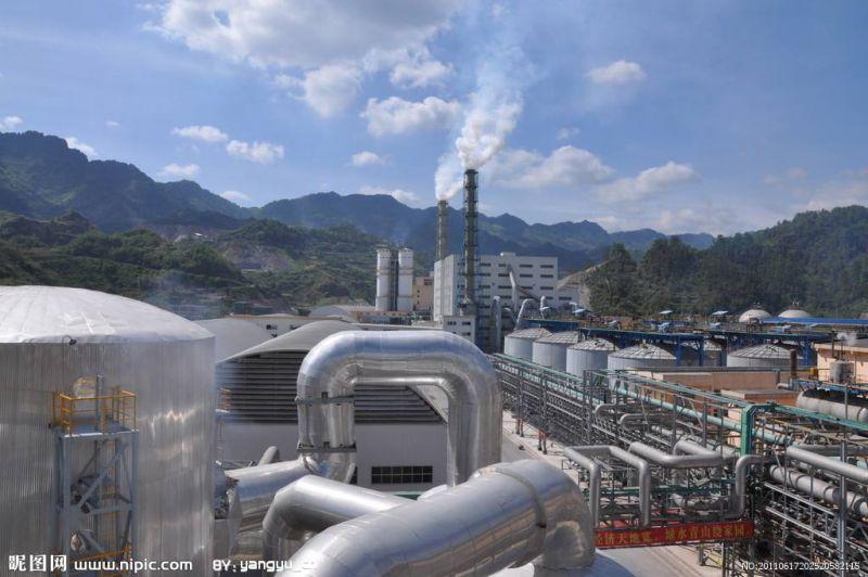 荆州异丁醛99%本地生产厂家价格