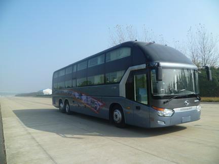 客车)从台州到临西县的汽车几小时能到-多少钱