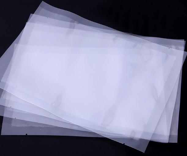 真空包装袋定做A仪陇县真空包装袋定做价格A真空包装袋定做多少