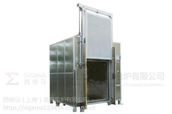 江苏箱式电炉 浙江箱式高温炉 箱式实验电炉