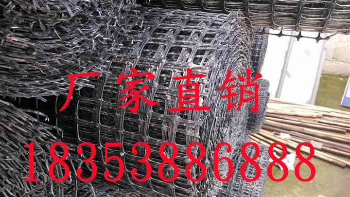 http://himg.china.cn/0/5_642_1005709_720_405.jpg