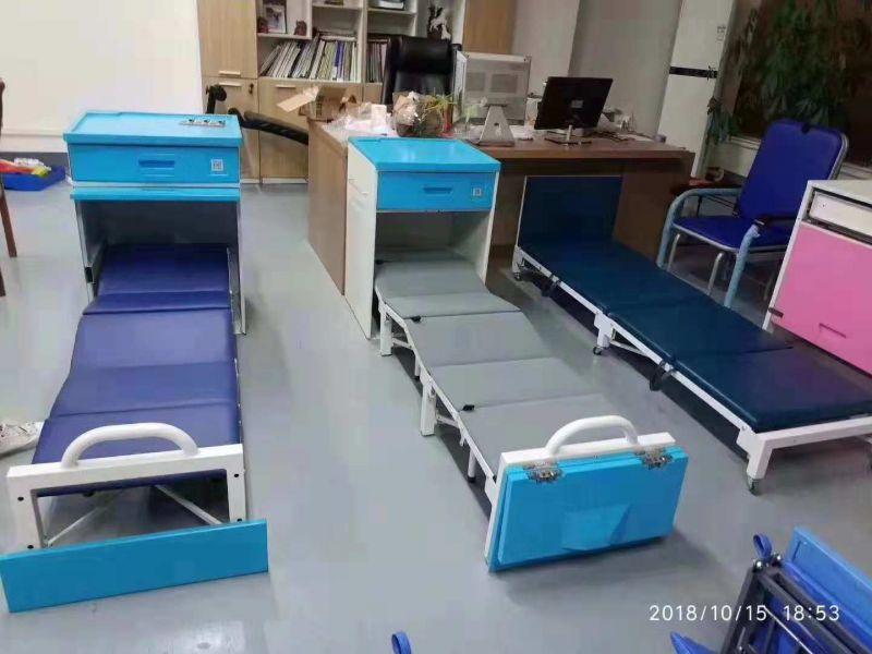 共享床头柜专业生产厂家演示视频