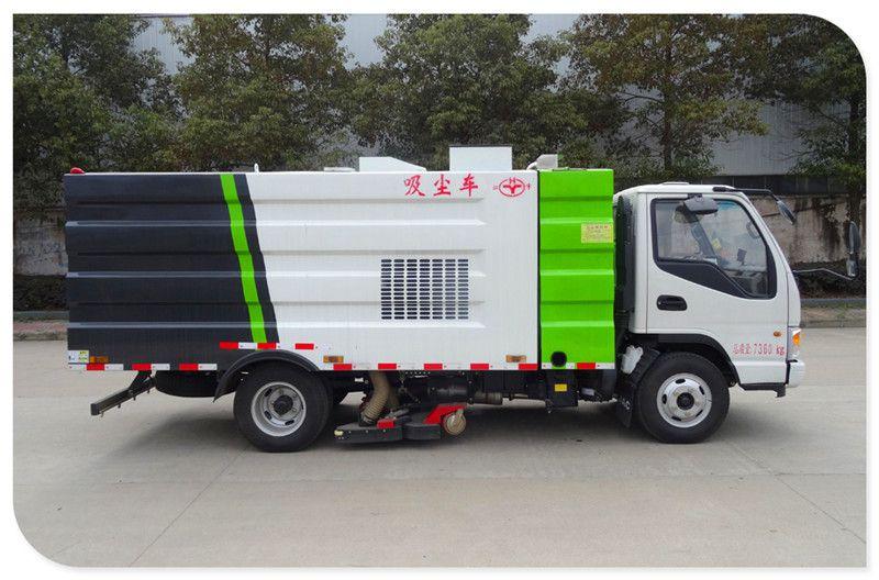 http://himg.china.cn/0/5_644_1053701_800_528.jpg