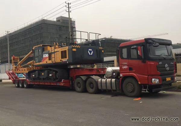 http://himg.china.cn/0/5_644_1171425_600_420.jpg