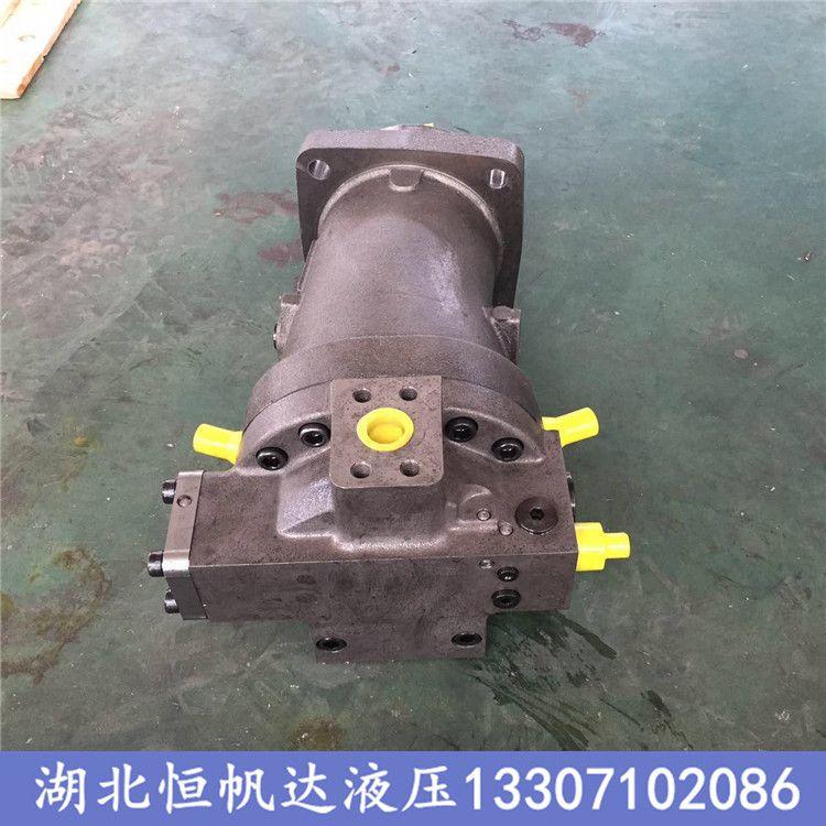 http://himg.china.cn/0/5_644_1329435_750_750.jpg