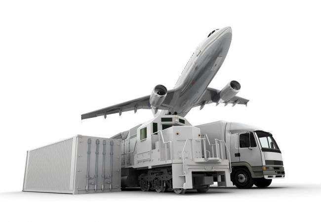 东台到邹城市货物专线直发到邹城市